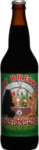 Port Brewing Santa's Little Helper