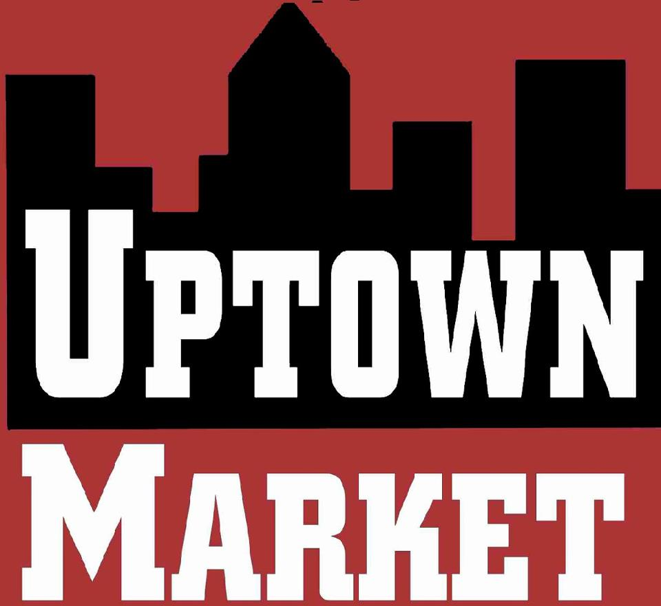 Uptown Market