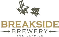 Breakside Brewery