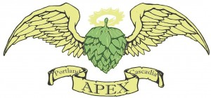 APEX Bar