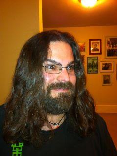Brewer Jaime Rodriguez of Hopworks