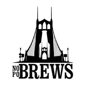 NoPo Brews