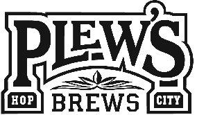 Plew's Brews