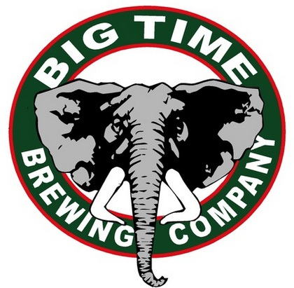 Big Time Brewing Company