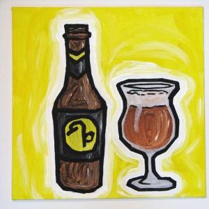Brookston Beer Bulletin