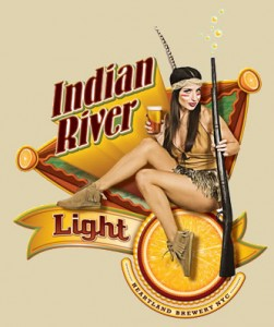 Heartland Indian River Light
