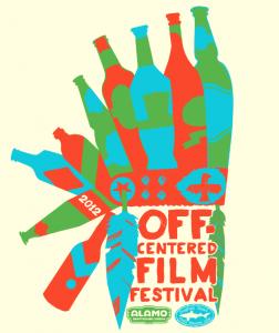 2012 Off-Centered Film Fest