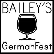 Bailey's Taproom GermanFest