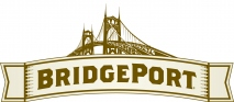 BridgePort Brewing