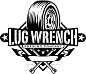 Lug Wrench Brewing Co.