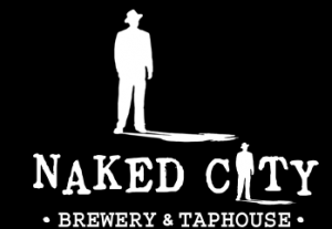 Naked City Brewery & Taphouse