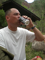 Rob Fullmer of Beer PHXation