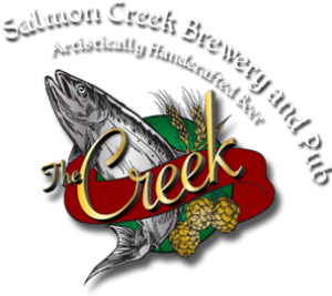 Salmon Creek Brewpub
