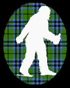 Sasquatch Legacy Project