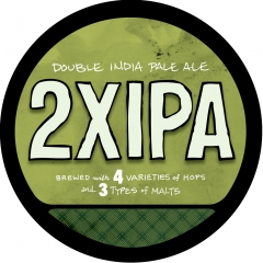Southern Tier 2XIPA
