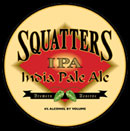 Squatters IPA