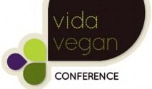 Vida Vegan
