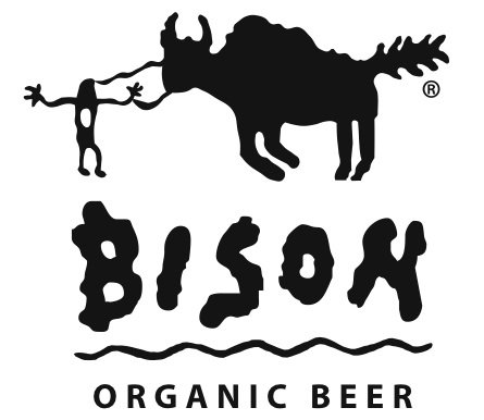 Bison Organic Brewing Co.