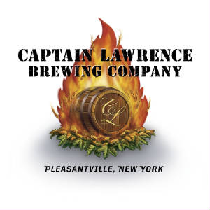 Captain Lawrence Brewing