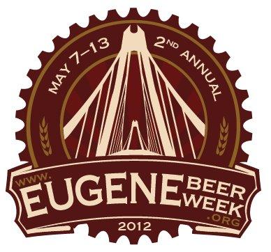 Eugene Beer Week 2012