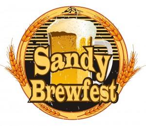Sandy Brewfest