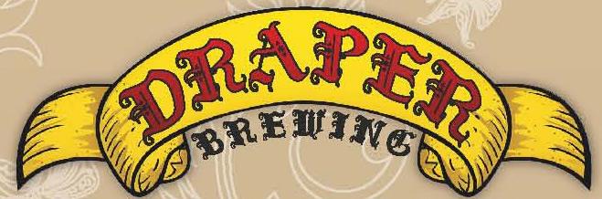 Draper Brewing
