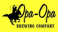 Opa-Opa Brewing Co.