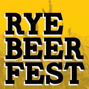 RyeBeerFest