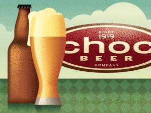 Choc Beer Company
