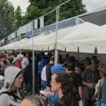 2012 North American Organic Brewers Fest (NAOBF)