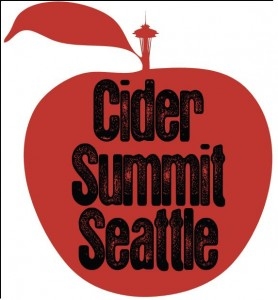 Seattle Cider Summit