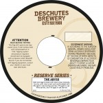 Deschutes 2012 The Abyss (necker)