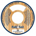 Full Sail 25 Pale Doppelbock (necker)