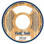 Full Sail Sail Ale