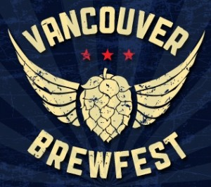 Vancouver Brewfest (USA)