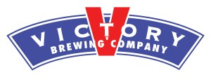 Victory Brewing Co