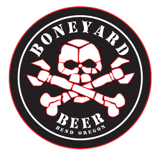 Boneyard Beer