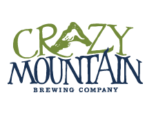 Crazy Mountain Brewing Co.