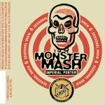 Lompoc Monster Mash Imperial Porter