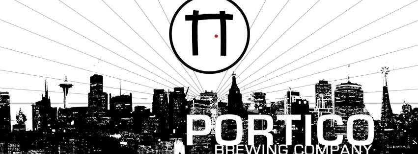 Portico Brewing Co.