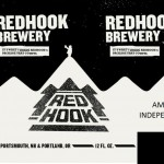 RedHook American Independence Ale