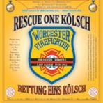 Watch City Rescue One Kölsch