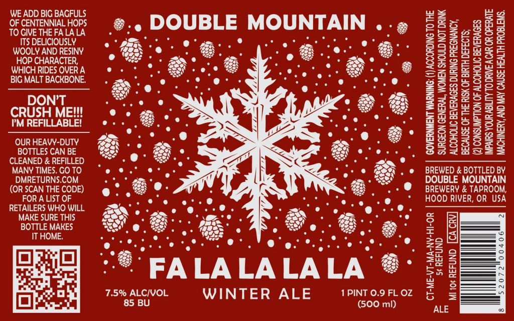 Double-Mountain-Fa-La-La-La-La-1024x640