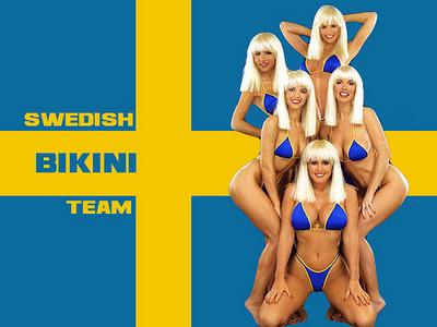 svensk porfilm escort forum stockholm
