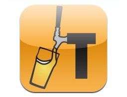 Taplister iPhone