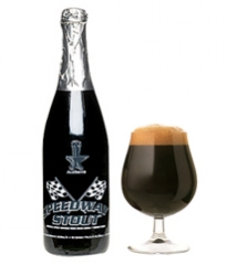 Alesmith Speedway Stout (photo from theseopub.com)