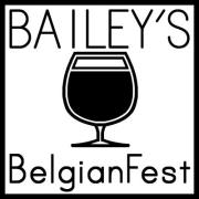 Bailey's Taproom's BelgianFest