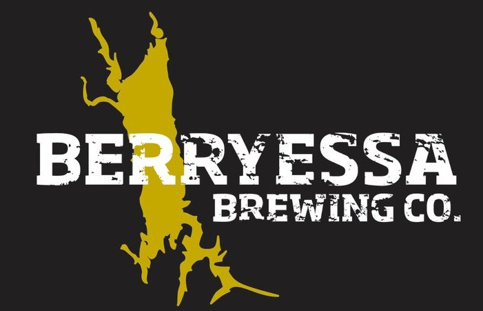 Berryessa Brewing Co.