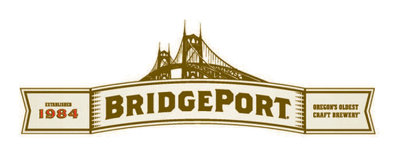 BridgePort Brewing Co.