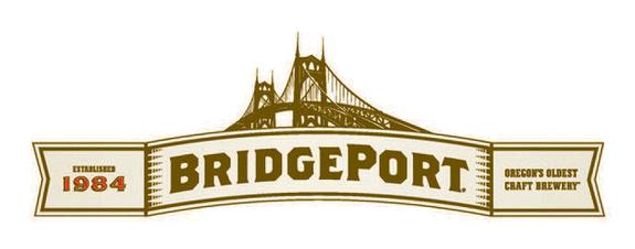 BridgePort Brewing Co.